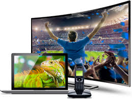 time warner cable tv phone deals