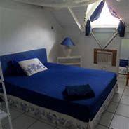 chambre chez l habitant lausanne hd wallpapers chambre chez l habitant lausanne mobileghdgh cf
