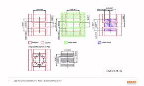 how to read a datasheet part 2 of 2 u2013 characteristic curves