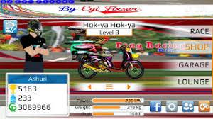 racing bike apk drag racing bike edition mod indonesia apk v2 0 1 terbaru droid