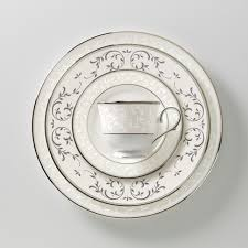 wedding china patterns reception table idea words of china dinnerware and china