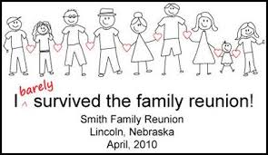 family reunion t shirts design ideas slogans and more