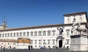 sede presidente della repubblica italiana tag archive il parlamentare