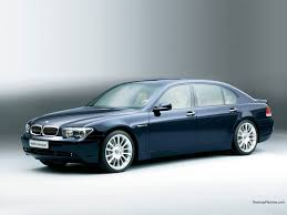 2005 bmw 760i e65 related infomation specifications weili