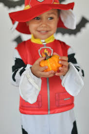 paw patrol halloween a paw patrol inspired halloween paw ty for just our family