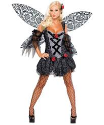 gothic halloween costumes gothic fairy costume costume gothic halloween costume at