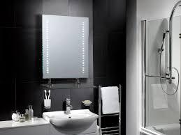 bathroom cabinets amazing with bathroom led mirrors bathroom led