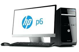 fnac pc de bureau hp pavilion fnac pc bureau asus meetharry co