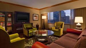 sheraton club lounge sheraton dallas hotel