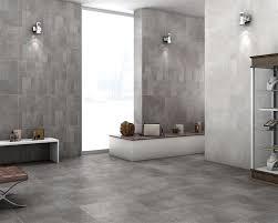 naturalia noce floor tile size 600x600 mm for more details