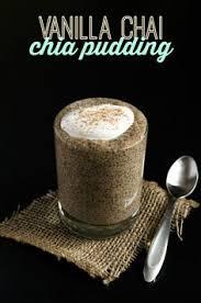 healthy vanilla birthday cake vegan gluten free low fat