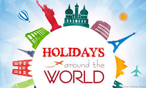 celebrating holidays around the world planet smarty