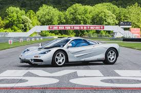 koenigsegg trevita owners autos floyd mayweathers koenigsegg ccxr trevita heads auction