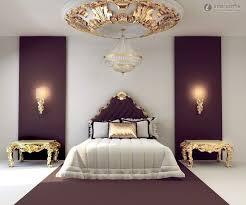 decoration design fancy bedroom decoration design interesting inspiration to remodel