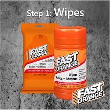 amazon com permatex 25219 fast orange pumice lotion hand cleaner