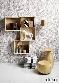 home decor scandinavian 8 cool scandinavian diys for your home décor shelterness