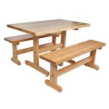 tips u0026 ideas cozy john boos butcher block for upper table design