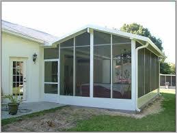 patio screen room kits patios home design ideas japwml63gq
