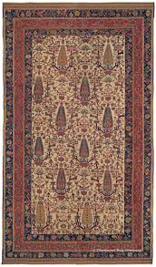 Milliken Area Rugs by 14 Best Best Of The Best Antique Rugs Placed In 2013 Images On