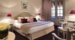 image de chambre romantique chambre chambre romantique lyon beautiful élégant chambre