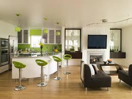 mesmerizing modern style decor ideas best inspiration home