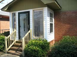 Enclosed Porch Plans Patio Patio Enclosure Plans Enclosed Patio Idea Enclosed Patio