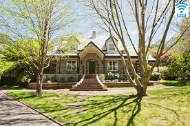 robin hill manor moss vale nsw accommodation women s robin hill manor moss vale nsw accommodation women s retreat pinterest highlands southern and guest houses
