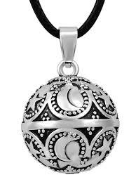 bola koru antique moon and bola jewelry fairyofpregnancy