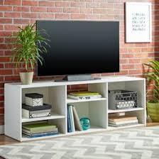 Furniture For Living Room Living Room Furniture