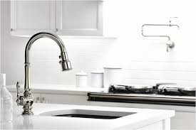 Chicago Faucets Kitchen Kitchen Designs Ideas