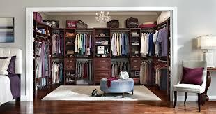 bed room closet u2013 aminitasatori com