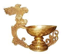 brass decorative items antique brass decorative brass home decor