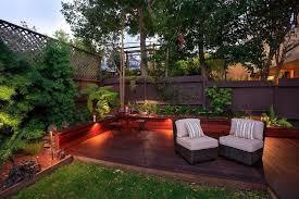 backyard graduation party ideas amazing with photos of backyard