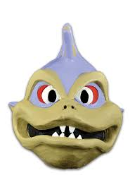 Creature Black Lagoon Halloween Costume Mad Monster Party Creature Rankin Bass Creature Black