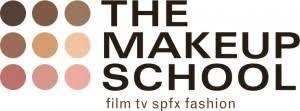 the makeup school swan song hot