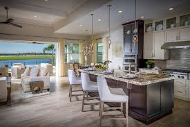 florida homes for sale 30 new home communities toll brothers