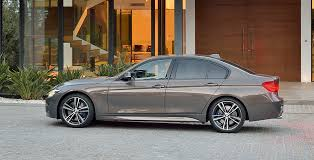 the woodlands bmw pre owned 2015 bmw 3 series for sale in the woodlands at bmw of