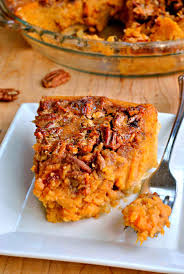 best 25 sweet potato pecan pie ideas on potato origin