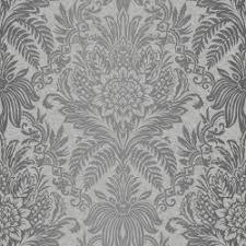 crown aiya grey wallpaper inspired wallpaper