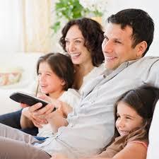 9 family theme ideas what to expect