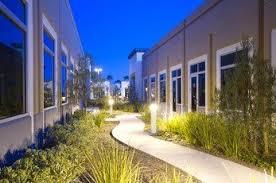 commercial landscaping services landscape solutions