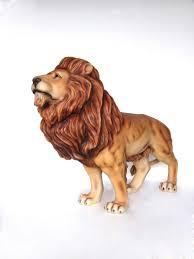 lion statues king lion size statue
