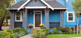 Landscaping Pictures For Front Yard - 6 budget friendly ways to landscape your front yard budget dumpster