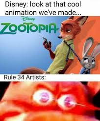 Rule 34 Memes - dopl3r com memes and gifs of mad