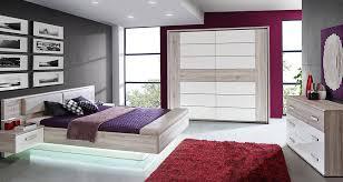 conforama fr chambre dolce le plaisir du design chambre adulte trouvez l