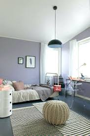 d馗oration chambre femme simplement simple decoration chambre femme decoration