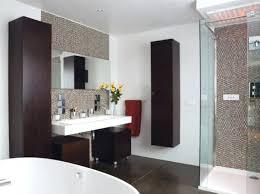 chambre de bain d馗oration deco sdb 20 salles de bain design a la dacco acpurace et tendance