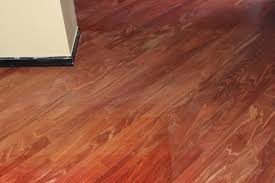 dustless floor refinishing basking ridge nj monk s