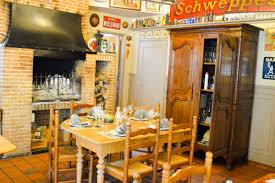 restaurant snapshot u0027t molenhof review in oostvleteren belgium