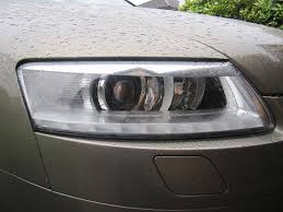 audi rs6 headlights solution for a6 headlights retrofit page 2 audiworld forums